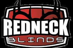 Redneck-Blinds