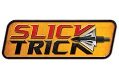 SlickTrick