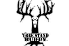 Treestand-Buddy