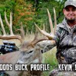 Kevin Knighton