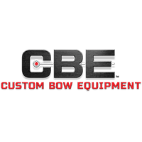 Custom Bow Equipment