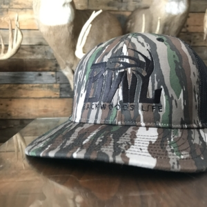 BWL Realtree Original