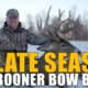 Booner Buck
